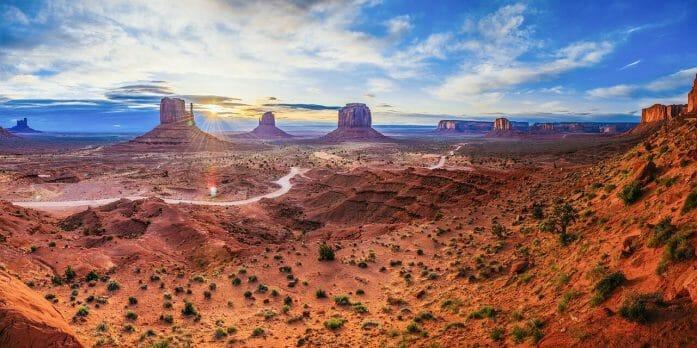 Mythos World: Cowboys and Cthulhu