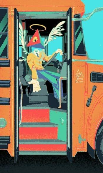 Dream driver