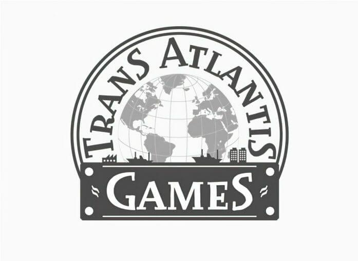 Trans Atlantis Games