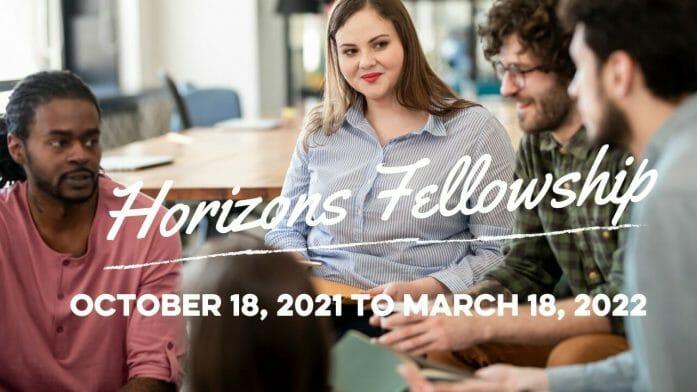 Horizons Fellowship