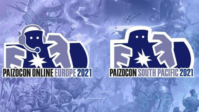 PazioCon Europe