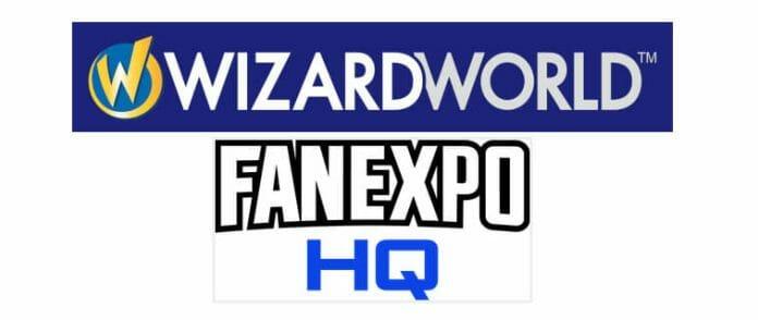 Fan Expo HQ