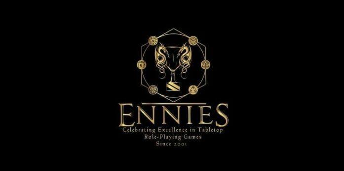 The 2021 ENnies