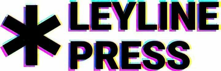 Leyline Press