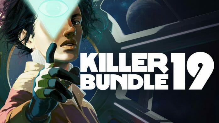 Killer Bundle 19