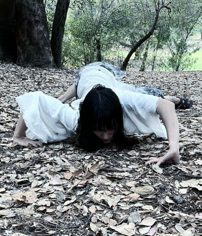 Sadako Yamamura