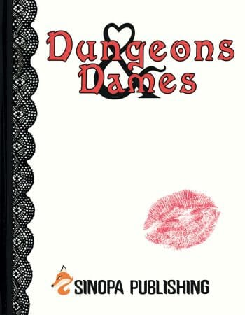 Dungeons and Dames 2021