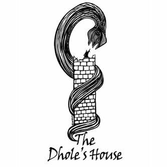The Dhole's House